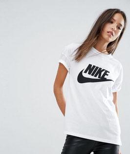 Tshirt sport logo NK