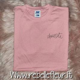 Tshirt Amati