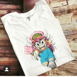 Tshirt Arale