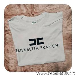 Tshirt Elisabetta