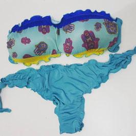 Bikini Hamsa