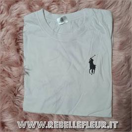 Tshirt Cavallino