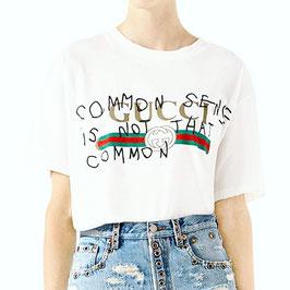 Tshirt common