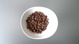 Brazil Doce Diamantina - Espresso Doce