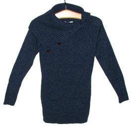 Only Pullover Größe S