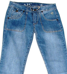 AJC Jeans Gr. 32