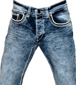 Herren Designer Jeans