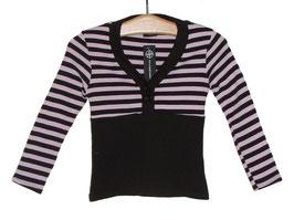 Damen Pullover Gr. S