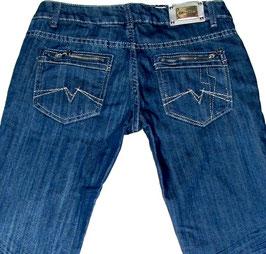 Damen Jeans Gr. 36