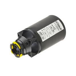 TFT® Multischaumaufsatz für Quadrafog 150/235