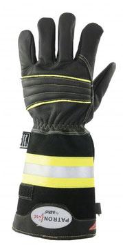 askö - Patron fire