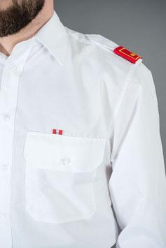 Premium-Diensthemd SLIM FIT