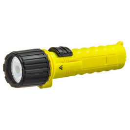 M-Fire 03 LED Taschenlampe , ATEX