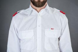 Premium-Diensthemd