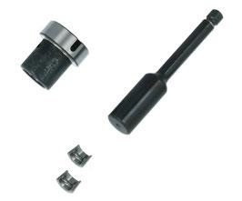 original AUTOTECH (HPFP) HD Pumpen Upgrade 1.8 - 2.0TFSI EA888 Gen. 3 MQB