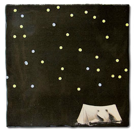Unterm Sternenzelt