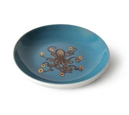Miniteller Octopus