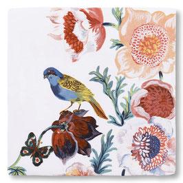 Kachel Feeling floral