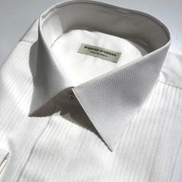 Abendhemd, ETOILE