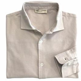 Shirt RAVELLO sand | Gr. 48, 50, 54, 56, 62
