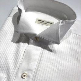 Abendhemd, OPERA 4