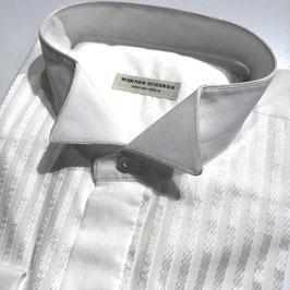 Abendhemd, STELLA 4