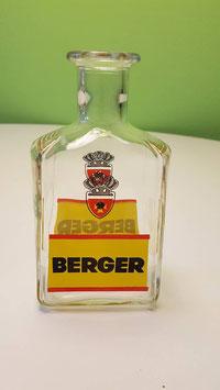 Wasserkrug Berger