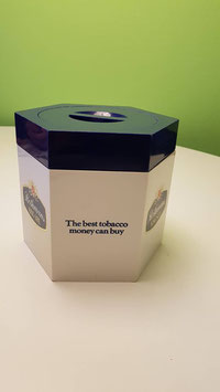 Behälter für Eiswürfel von Rothmans