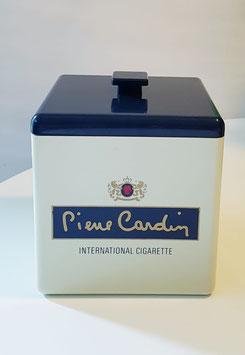 Eiswürfel-Behälter Pierre Cardin Cigarette
