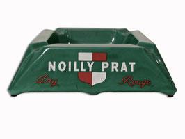 Aschenbecher grün Nolly Prat