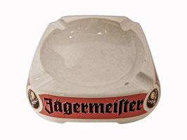 """Aschenbecher gross """"Jägermeister"""""""
