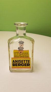 Wasserkrug Anisette Berger