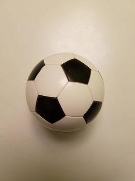 Aschenbecher Fussball