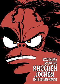 Knochen-Jochen