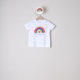 T-SHIRT KIDS - just to cheer you up!