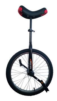 Monociclo Importado Profesional