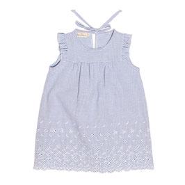 Kleid Sophie Einzelstück (Größe 6-12 Monate)