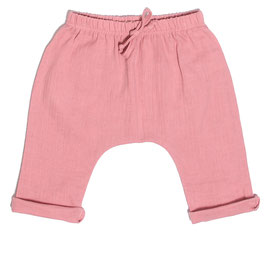 Hose Peter (powder pink)