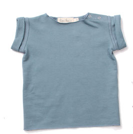 Shirt Fritz (sea green)