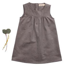 Kleid Sara (grey)