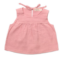 Top Sina (powder pink)