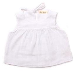 Top Sina (white)