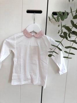 Shirt Florina (white)