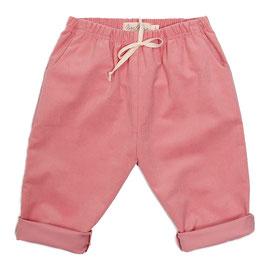 Hose Marla (pale pink)