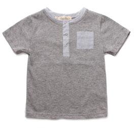 Shirt Anton (grey)