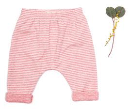 Hose Ben (rosé stripe)