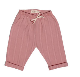 Hose Marla (dusty rose)
