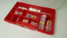 Spare part box