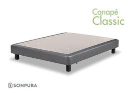 Canapé Classic Sonpura