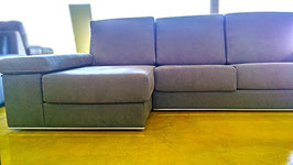 SOFA MODELO MADRID
